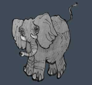 elephanto-resized